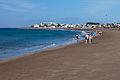 Praia de Matagorda - Puerto del Carmen - Tías - Lanzarote - España.PC15.jpg