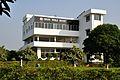 Prayas Green World Resort - Sargachi - Murshidabad 2014-11-11 8757.JPG