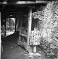 Preša za sadje, Spodnji Dolič 1963.jpg