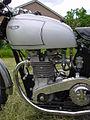 Pre Unit Triumph 1951.jpg