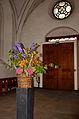 Predigerkirche - Innenansicht 2012-09-27 15-08-04.JPG