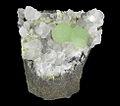 Prehnite-Calcite-287987.jpg