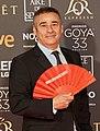 Premios Goya 2019 - Eduard Fernandez (cropped).jpg