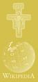 Premiowikipedistacatolico.png