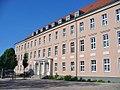 Prenzlau - Max-Lindow-Schule - geo.hlipp.de - 37519.jpg