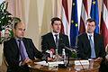Preses konference par Eiro ieviešanas likumu (8431557783).jpg