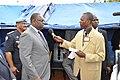 President Macky Sall of Senegal (8102314475).jpg