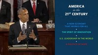 File:President Obama's Final State of the Union - Energy Department Supercut.webm