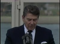 File:President Reagan's Remarks at Epcot Center in Orlando, Florida on March 8, 1983.webm