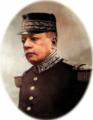 President Tancrède Auguste Haïti.png
