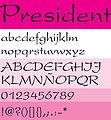 President mostra.jpg