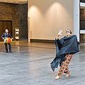 Pressegespräch zum Festival Ramayana in Performance im Rautenstrauch-Joest-Museum-9138.jpg