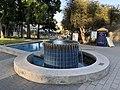Price Center Fountain.jpg
