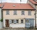 Prichsenstadt-Wohnhaus-9133151.jpg