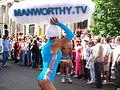 Pride London 2008 114.JPG