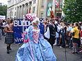 Pride London 2008 147.JPG