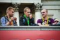 Pride London 2012 - 07 (7733244294).jpg