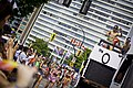 Pride Parade 2015 (20056117328).jpg