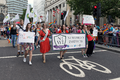 Pride in London 2016 - Members of the N1 Women's Institute.png