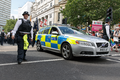 Pride in London 2016 - Metropolitan Police in the parade.png