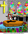 Priest at a Funeral.jpg