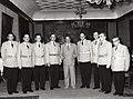 Prijem predstavnika Vojno-medicinske akademije JNA kod predsednika Tita.jpg