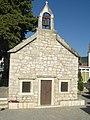 Primosten, Hrvatska 097.jpg