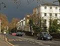 Primrose Hill (7263648010).jpg