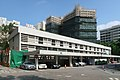 Prince of Wales Hospital Staff Quarters C 201810.jpg