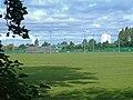 Princess Elizabeth playing fields - geograph.org.uk - 515186.jpg
