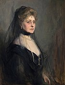 Louise, Duchess of Argyll -  Bild