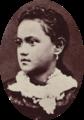 Princesse Aimata, La Famille Royale de Tahiti, Te Papa Tongarewa.png