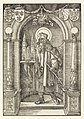 Print, St. Sebaldus, 1518 (CH 18384761).jpg