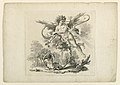 Print, The Letter Z, 1775 (CH 18204289).jpg