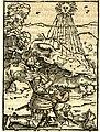 Print, book-illustration (BM 1923,1112.45).jpg