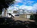 Priors Leaze Farm - geograph.org.uk - 227906.jpg
