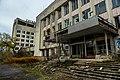 Pripyat (26744556059).jpg