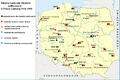 Prisons for political prisoners in communist Poland 1944-1956.png