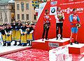 Prisutdelning sprintcupen RPS 2013.jpg