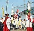 Procissão Nossa Senhora de Abadia (2245146058).jpg