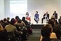 Procomuns Meet Up at Sharing Cities Summit 25.jpg