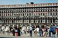 Procuratie-Vecchie-Venice-20050524-030.jpg