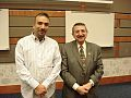 Prof. El-Sayed with Dr. Abdelwahed at Texas A&M Uni.jpg