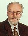 Prof. Schlepphorst.JPG