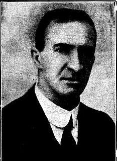 Roger Hawken Prof Hawken
