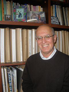 Israeli translator