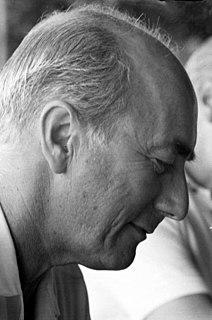 Irving Vendig American screenwriter