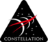 ProjectConstellationLogo.png