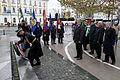 Proslava MORS ob dnevu Rudolf Maistra 2013 (7).jpg