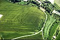 Prospection aérienne des environs de Chez-Reine 3.jpg